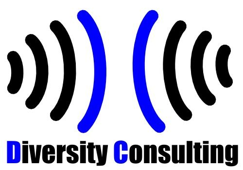 Diversity Consulting will welcome you !